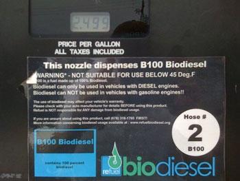 Biodiesel_Web