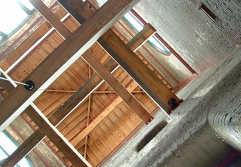 Tower_Loft_Web