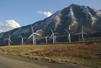WindmillsWeb