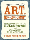 The Art of Non- Conformity