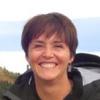 Simone Lipscomb - Turtle Island Adventures