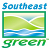 Southeast Green