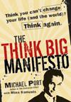 Think Big Manifesto